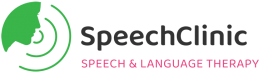 limerick speech and language therapy